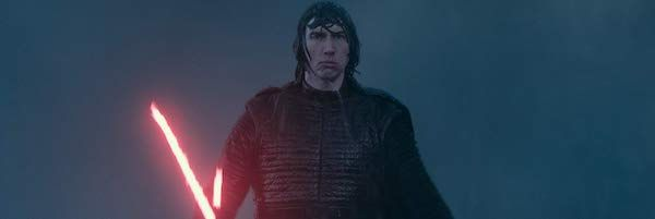 star-wars-rise-of-skywalker-kylo-ren-slice