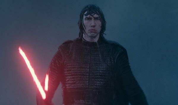 star-wars-rise-of-skywalker-kylo-ren