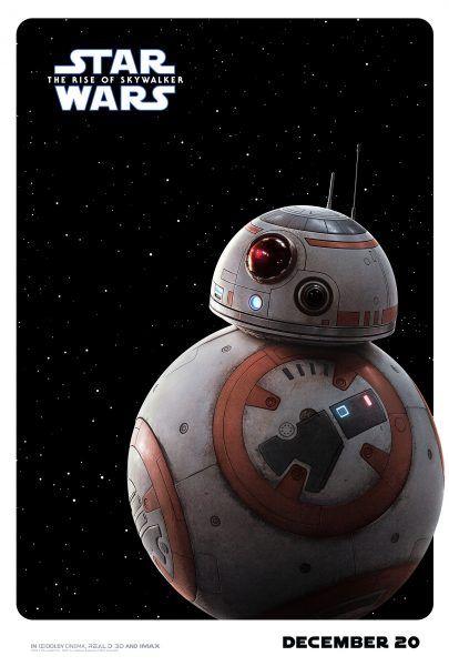 star-wars-rise-of-skywalker-poster-bb-8
