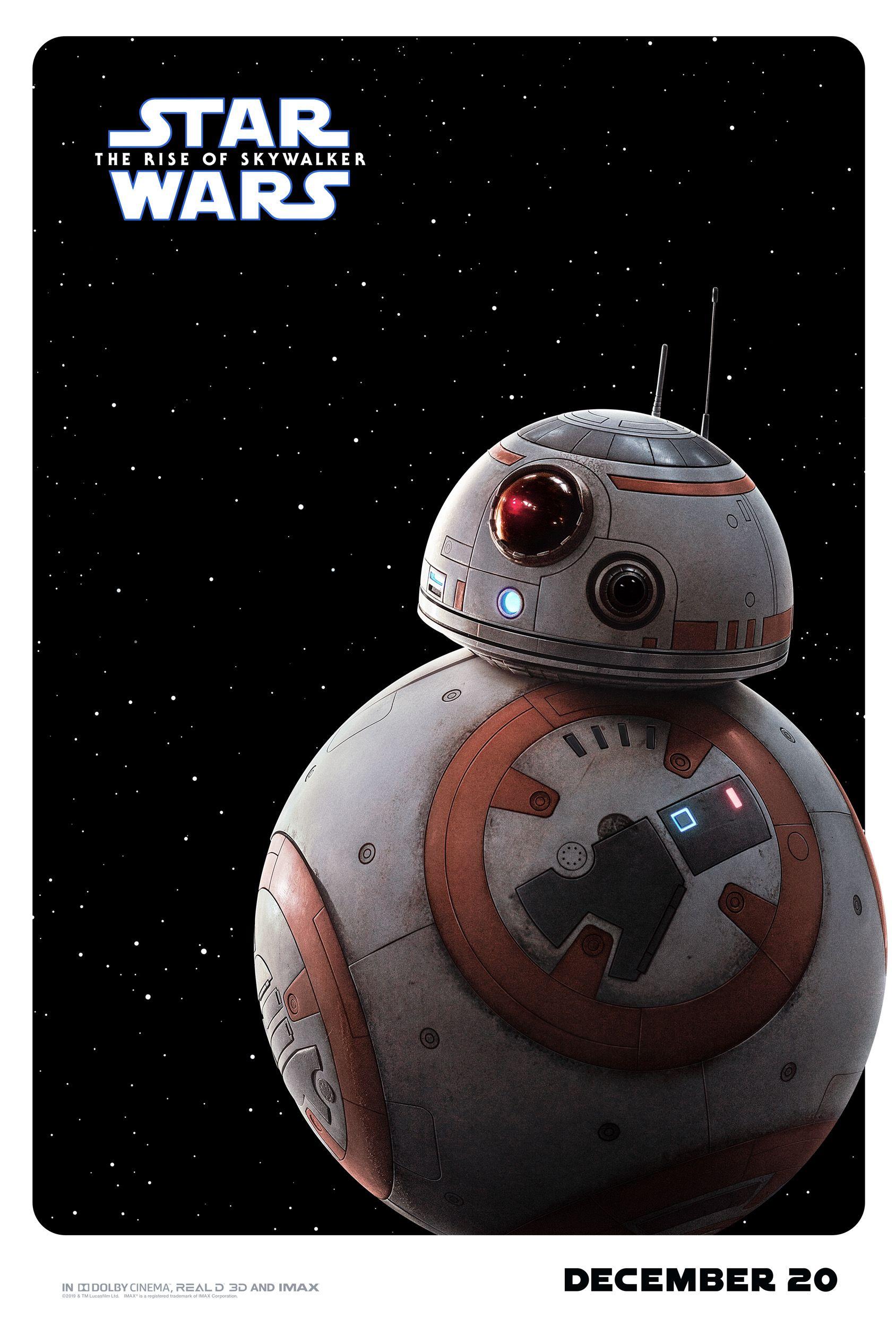 Star Wars 8 Movie4k
