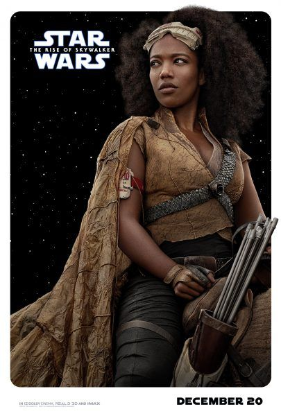star-wars-rise-of-skywalker-poster-jannah