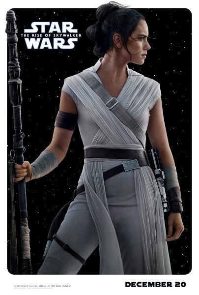star-wars-rise-of-skywalker-poster-rey