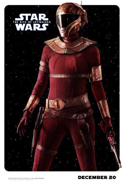 star-wars-rise-of-skywalker-poster-zorri-bliss