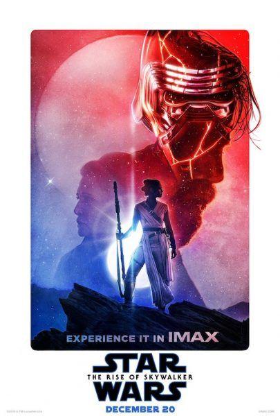 star-wars-rise-of-skywalker-rey-leia-luke-poster