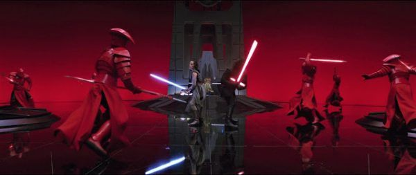 star-wars-the-last-jedi-throne-room-fight