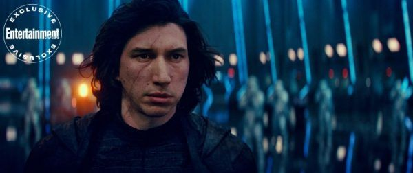 star-wars-the-rise-of-skywalker-kylo-ren-ew