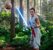 star-wars-the-rise-of-skywalker-rey-thumbnail