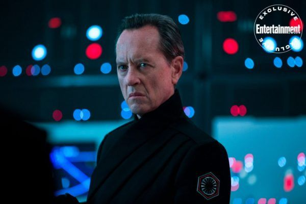 star-wars-the-rise-of-skywalker-richard-e-grant