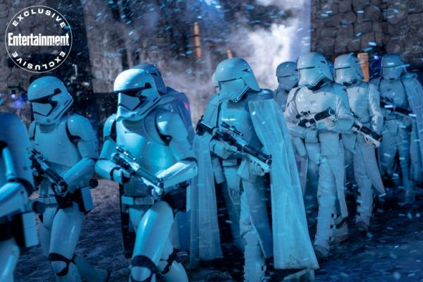 star-wars-the-rise-of-skywalker-stormtroopers-ew
