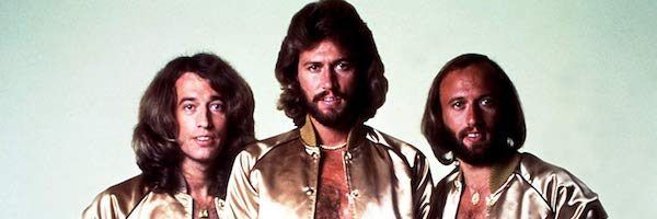 the-bee-gees-gibb-brothers