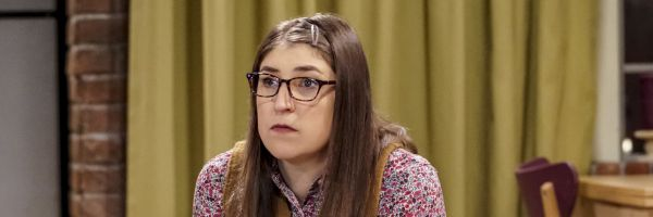 the-big-bang-theory-mayim-bialik-slice