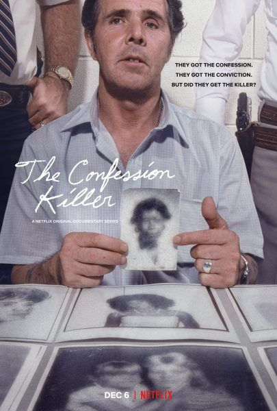 the-confession-killer-poster