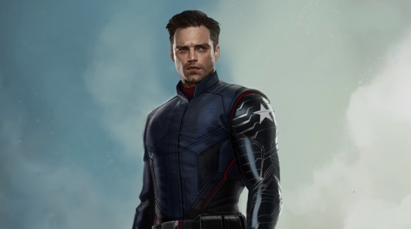 the-falcon-and-the-winter-soldier-concept-art-01