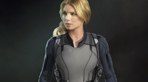 the-falcon-and-the-winter-soldier-concept-art-03