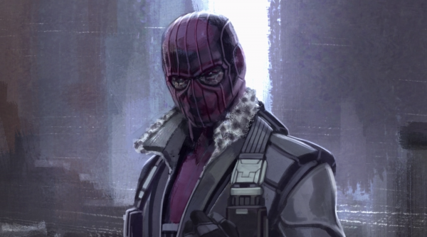 the-falcon-and-the-winter-soldier-concept-art-04