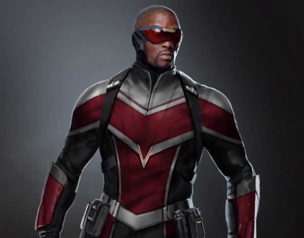 the-falcon-and-the-winter-soldier-concept-art-05
