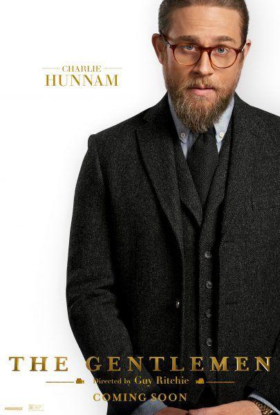 the-gentlemen-poster-charlie-hunnam