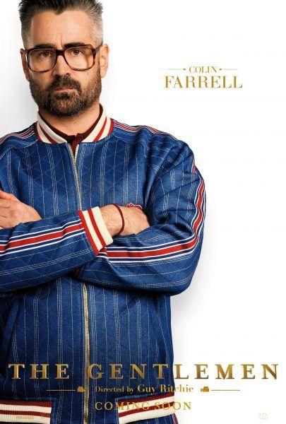 the-gentlemen-poster-colin-farrell