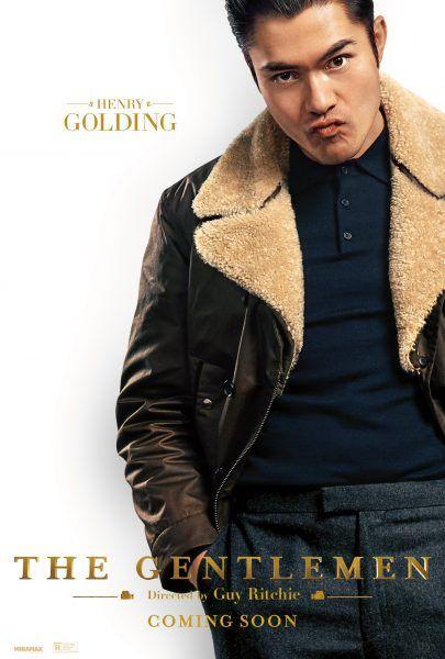the-gentlemen-poster-henry-golding