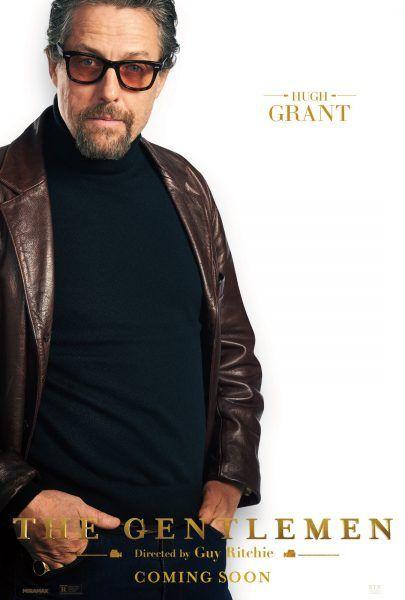 the-gentlemen-poster-hugh-grant