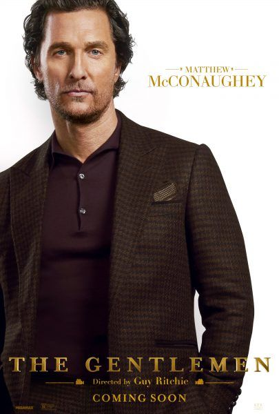 the-gentlemen-poster-matthew-mcconaughey