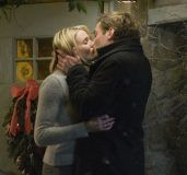 the-holiday-cameron-diaz-jude-law-thumbnail