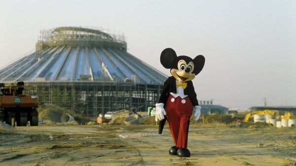 the-imagineering-story-mickey