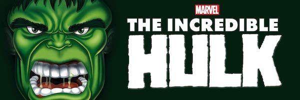 hulk-cartoon-review