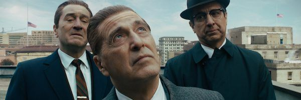 the-irishman-al-pacino-jimmy-hoffa-slice