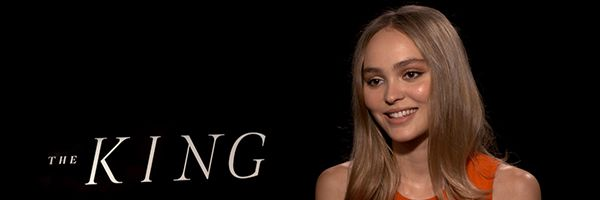 the-king-lily-rose-depp-interview-slice