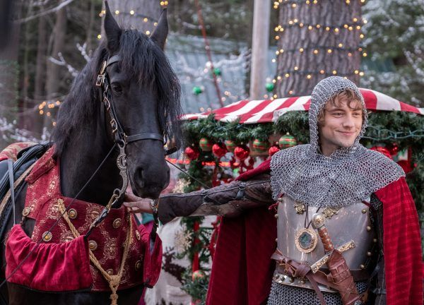 the-knight-before-christmas