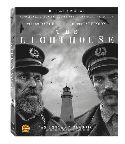 the-lighthouse-blu-ray