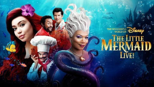 the-little-mermaid-live-poster
