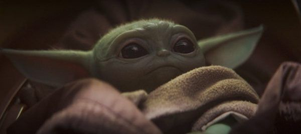 the-mandalorian-baby-yoda