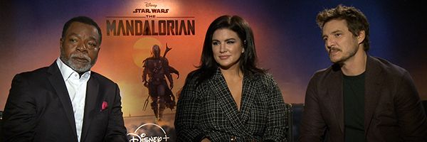 the-mandalorian-cast-interview-disney-plus-slice