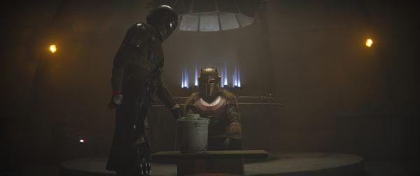 the-mandalorian-episode-3-the-armorer