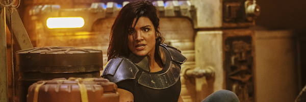 the-mandalorian-gina-carano-sanctuary