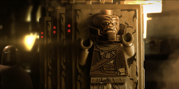 the-mandalorian-lego-trailer-carbonite-prisoner