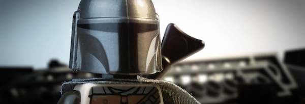 the-mandalorian-lego-trailer