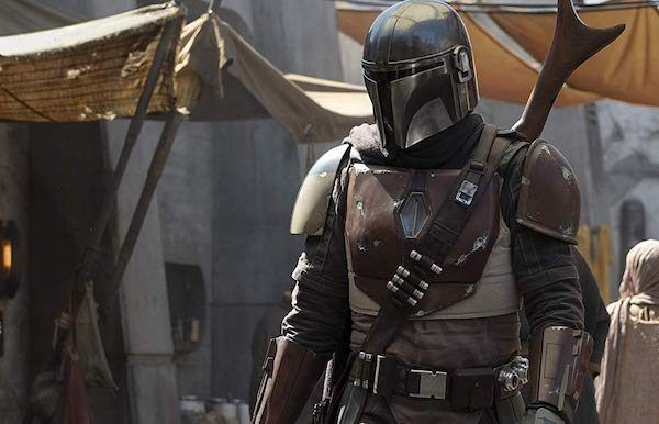 the-mandalorian-review