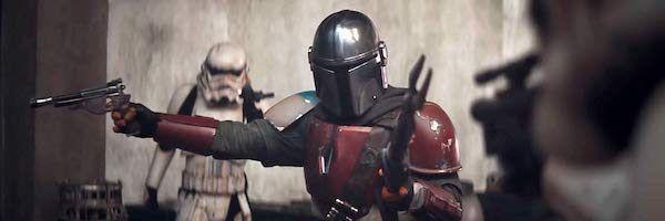 the-mandalorian-pedro-pascal-stormtrooper