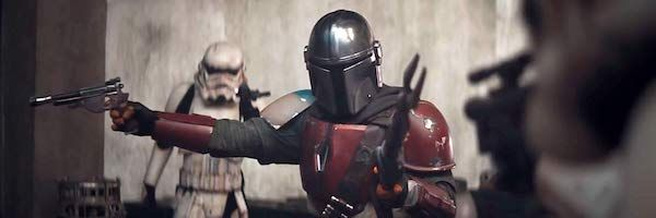 the-mandalorian-pedro-pascal-stormtrooper-slice