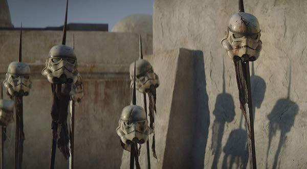 the-mandalorian-stormtrooper-helmets