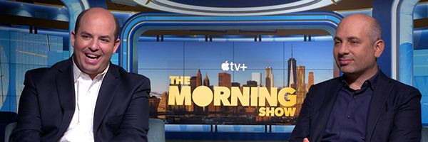 the-morning-show-michael-ellenberg-brian-stelter-interview-slice