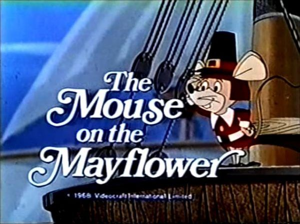 miyazaki-mouse-on-the-mayflower