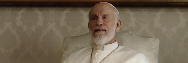 the-new-pope-john-malkovich