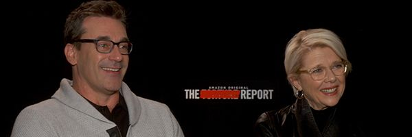 the-report-jon-hamm-annette-bening-interview-slice