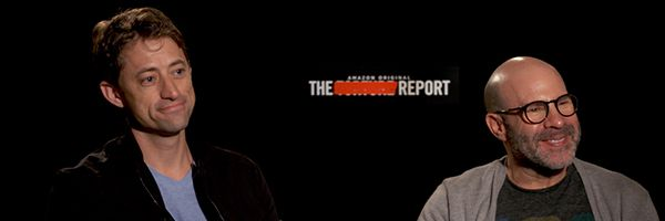 the-report-scott-z-burns-daniel-jones-interview-slice