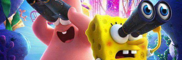 the-spongebob-movie-sponge-on-the-run-poster-slice