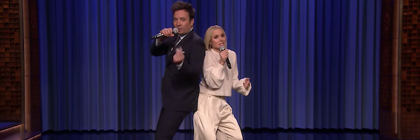 the-tonight-show-jimmy-fallon-kristen-bell-slice